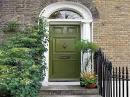 front door paint ideas 2Color For Front Door Or By Lime Green Front Door Color Ideas 2