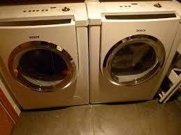 bosch 800 series washer. Bosch 500 Series Washer Pertaining To Dryer Nexxt Saanich Victoria Plans 18 800