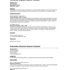 Sample Resume For Bank Jobs With No Experience Investment Banking Resume Example Sample Download Financial 37