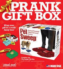 com prank pack pet sweep home kitchen