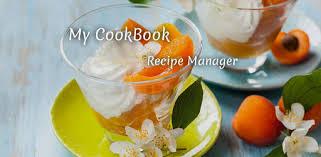 Приложения в Google Play – My CookBook (Мои <b>рецепты</b>)