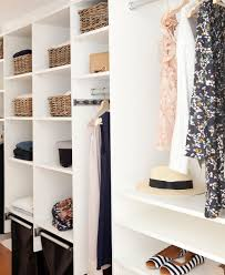 simple closet ideas. Walk In Bedroom Closets Simple Closet Designs For Small Intended Master Pictures With Ideas 1224