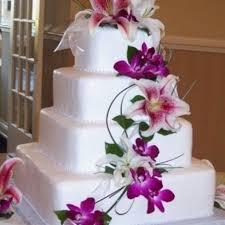 Walmart Bakery Wedding Cakes Hashtag Bg