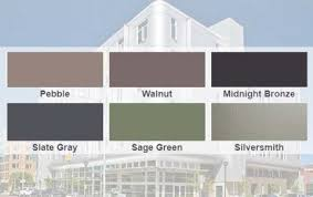 aep span launches new colors