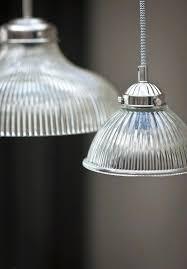 coloured glass pendant lights uk unique 18 best kitchen lights glass pendant light shades uk lighting