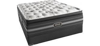 pillow top mattress queen. Simmons Beautyrest Black Sonya Luxury Firm Pillow Top Mattress, Queen Pillow Top Mattress Queen