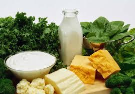 Dairy Eggs For Blood Type Ab Aqua4balance