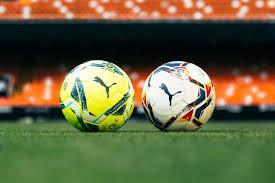 Where to watch La Liga on US TV - World Soccer Talk