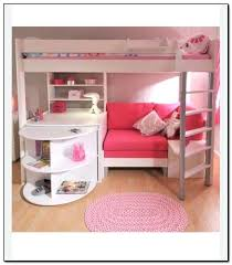 sofa to bunk bed loft beds with desk and couch bunk beds convertible sofa bunk bed singapore bunk bed loft beds with desk and couch bunk beds with desk and