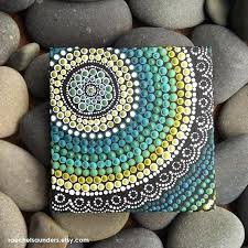 small painting ideas best small paintings ideas on small canvas art regarding small painting ideas with on rock wall art ideas with small painting ideas uxstudent club