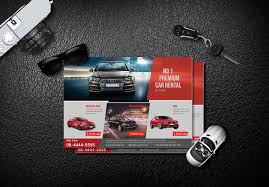 psd flyers brochures templates graphics bies flyer templates