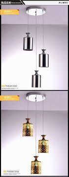 Pendelleuchte Weiß Rund Luxus 50 Beste Von Esszimmer Lampe