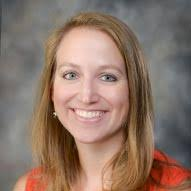 Devon Cathleen Knotts, PA-C - Physician Assistant - Cancer and ...
