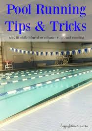 Swimming Pool Tips And Tricks - Interior Design