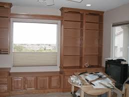 Kitchen Window Seat Kitchen Bay Window Seat Metaldetectingandotherstuffidigus