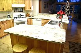 delightful laminate countertops that look like granite for best laminate countertops back to how to cut