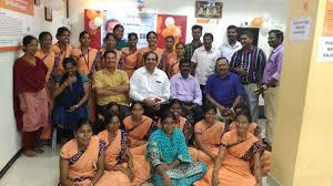 Vasan Eye Care Hospital Photos Kumbakonam Pictures Images