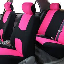 car seat ideas girly camo seat covers britax car seat cover pink seating cartoon car