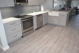 Most Durable Kitchen Flooring Most Durable Wood Grain Tile Flooring Tile Ideas Tile Ideas