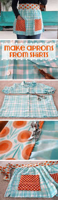 Upcycle Old Clothes 569 Best The Ultimate Upcycled Tshirt Tutorial List Images On