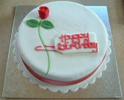 Birthday Cake For Boyfriend Images Pictures And Wallpapers Happy
