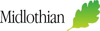 Image result for midlothian logo