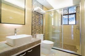 Bathroom Remodeling Illinois Impressive Design Inspiration