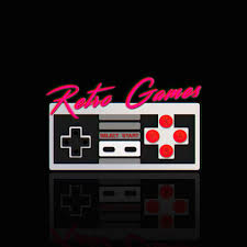 2048x2048 Retro Game Casette 4k Ipad ...