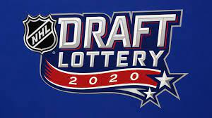 It's finally time for the nhl draft lottery. Phase 2 Of Draft Lottery On Monday To Be Broadcast On Nbcsn Nhl Network