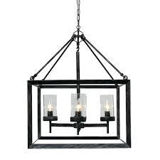 4 light pendant 4 light kitchen foyer pendant chandelier 4 light pendant saynsberry collection