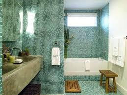 mosaic tile bathroom green mosaic tile installing mosaic tile bathroom floor mosaic tile bathroom