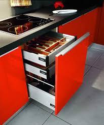 cabinet design for kitchen. Kitchen, Wonderful Black Rectangle Modern Marble Designer Kitchen Cabinets Stained Ideas: Luxury Design Cabinet For G
