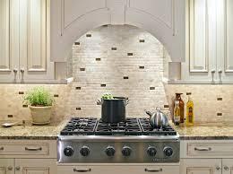 Cheap Kitchen Tile Backsplash Kitchen 4 Tile Cheap Kitchen Classic