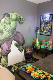 Ninja Turtle Bedroom Project Home Redecorate Ninja Turtles Bedroom Ideas