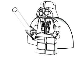 Star Wars Coloring Pages Stormtrooper Maul Free Of Online Printable