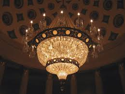 top 41 most expensive chandeliers in the world design limited edition best chandelier brands