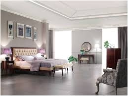 Luxurious Bedroom Furniture Sets Bedroom Black Lamp Shades Noble Luxury Bed Design In Decorative