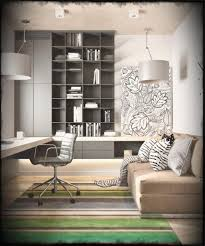 study office design ideas. Modern Home Office Design Ideas Captivating Decor Best Collection Study On