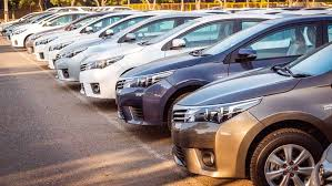 the embler of toyota cars in stan indus motor pany imc has refunded a number of car bookings of around rs 60 crore rs 600 million after