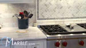 Super White Granite Kitchen Classic White Quartzite Kitchen Countertops Iii Marblecom Youtube