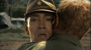 「Merry Christmas, Mr. Lawrence」の画像検索結果