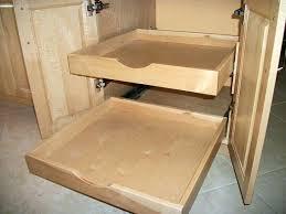 kitchen drawer replacement dovetail drawer boxes replacement kitchen drawer box old kitchen drawer parts kitchen cabinet