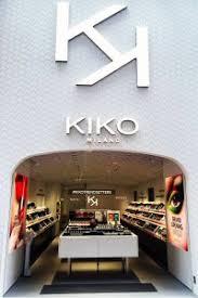 hong kong marks kiko milano s entry into asia with 10 locations across the city