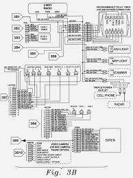 electrical ballast wiring diagram wiring diagram database d2s ballast wiring diagram denso