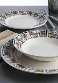 retro dinner sets uk