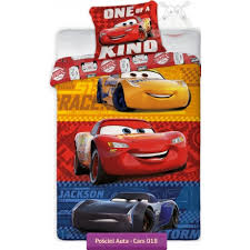 kids bedding disney cars 3 mcqueen