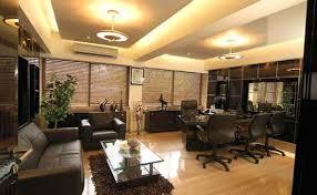 executive office design. interior design office ideas from mahesh punjabi executive