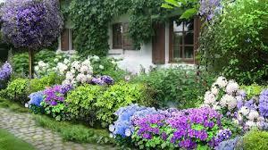 Small Picture Garden Design Online Design Backyard Online Backyard Design Online