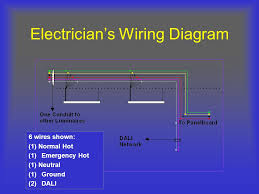 brian liebel pe lc afterimage s p a c e ppt electrician s wiring diagram
