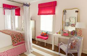 elegant bedroom designs teenage girls. Prepossessing Elegant Bedrooms For Teenage Girls Stair Railings Concept Or Other Bedroom Designs D